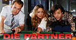 Die Partner