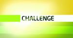 Challenge – Bild: kabel eins