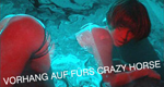 Vorhang auf fürs Crazy Horse – Bild: ARTE F