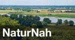 NaturNah – Bild: NDR/AZ Media/Christian Leunig/Clipfilm/Helmut Eggers/doc.station/Kathrin Brunnhofer/Stephanie Wätjen