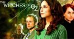 Die Hexen von Oz – Bild: NBC Universal