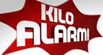 Kilo-Alarm! – Bild: Sat.1