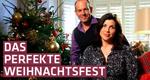 Das perfekte Weihnachtsfest – Bild: Channel 4