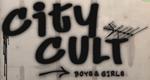 City Cult – Bild: zdf.kultur