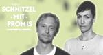 Schnitzel mit Promis – Bild: zdf.kultur