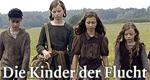 Die Kinder der Flucht – Bild: ZDF