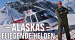Alaskas fliegende Helden – Bild: National Geographic Channel