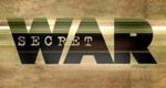 Geheimoperationen im Zweiten Weltkrieg