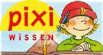 Pixi Wissen TV – Bild: Carlsen Verlag