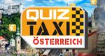 Quiz Taxi Österreich – Bild: Puls 4