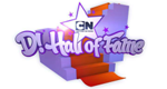 Cartoon Network D! Hall of Fame – Bild: Turner