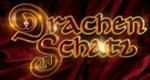 Drachenschatz – Bild: ORF