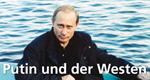Putin und der Westen – Bild: MDR/Studio Vertov