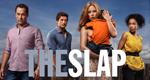 The Slap - Nur eine Ohrfeige – Bild: ABC