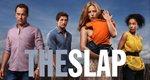 The Slap – Nur eine Ohrfeige – Bild: ABC