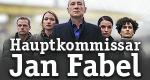 Hauptkommissar Jan Fabel – Bild: ARD Degeto/Tivoli Film/O. Feist