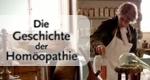 Die Geschichte der Homöopathie – Bild: Bayerischer Rundfunk/INTER/AKTION