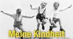 Meine Kindheit – Bild: PHOENIX/NDR/INTERFOTO