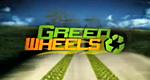 Grüner wird's nicht! – Bild: Halogen TV