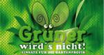 Grüner wird's nicht! – Einsatz für die Gartenprofis – Bild: RTL II/Blue Eyes Film & Television