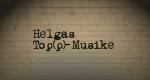 Helgas Top(p)-Musike