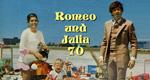 Romeo und Julia 70