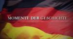 Momente der Geschichte – Bild: ZDF