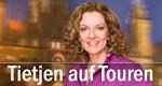 Tietjen auf Touren – Bild: NDR/Thorsten Jander