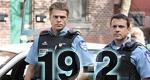 19-2 – Bild: Société Radio-Canada