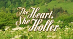 The Heart, She Holler – Bild: Adult Swim