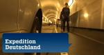 Expedition Deutschland – Bild: ZDFinfo