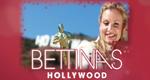 Bettinas Hollywood – Bild: Tele 5