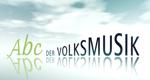 Das ABC der Volksmusik – Bild: MDR