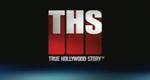 True Hollywood Story – Bild: E! Entertainment Television