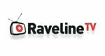 Raveline TV – Bild: Animax