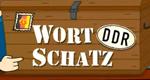 WortSchatz DDR – Bild: mdr