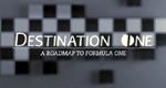 Destination One – Bild: Servus TV