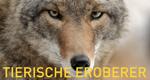 Tierische Eroberer – Bild: NGC Europe Limited