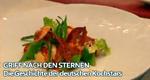 Griff nach den Sternen – Die Geschichte der deutschen Kochstars – Bild: Spiegel TV (Screenshot)