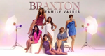 Braxton Family Values – Bild: WE tv
