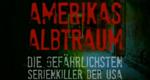 Amerikas Albtraum – Die gefährlichsten Serienkiller der USA – Bild: Discovery Communications, LLC.