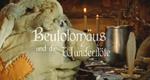 Beutolomäus – Bild: ARD (Screenshot)