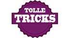 Tolle Tricks – Bild: ORF