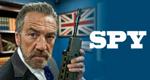 Spy – Bild: BSkyB