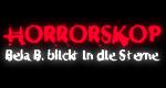 Horrorskop - Bela B. blickt in die Sterne