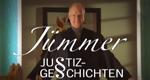Jümmer Justizgeschichten – Bild: NDR