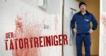 Der Tatortreiniger – Bild: NDR/Thorsten Jander