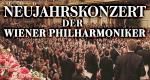 Neujahrskonzert – Bild: ORF