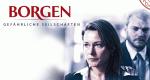 Borgen - Gefährliche Seilschaften – Bild: Danmarks Radio