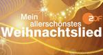 Mein allerschönstes Weihnachtslied – Bild: ZDF